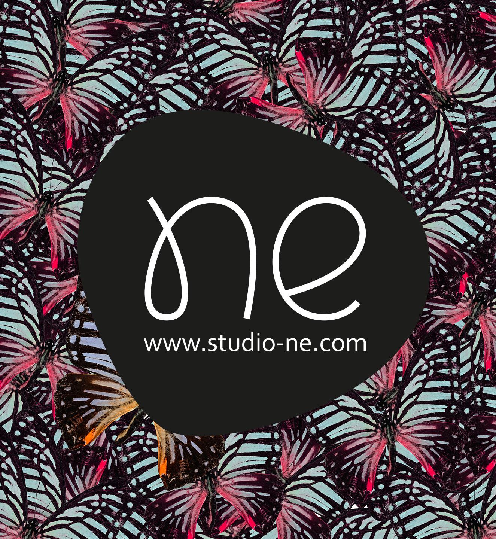 Studio ne - Projekt der Internetagentur NO TINS Gmbh